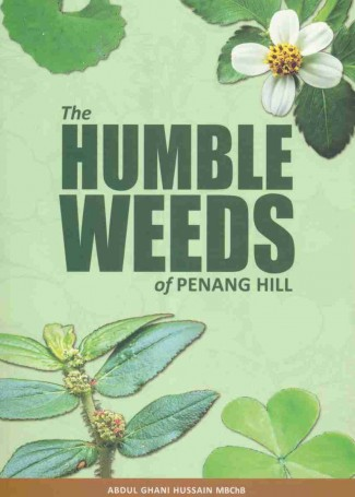 humble weeds