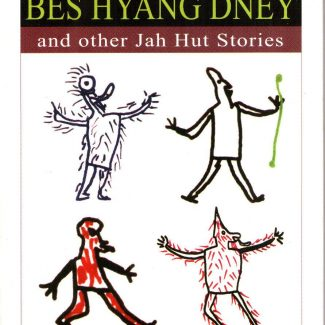 Bés Hyang Dnèy cover
