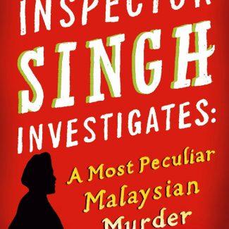 A-most-peculiar-malaysian-murder.