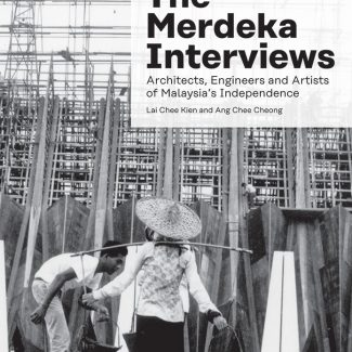 Merdeka Interviews