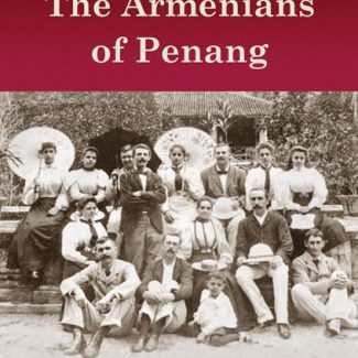 armenians of penang
