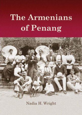 armenians of penang