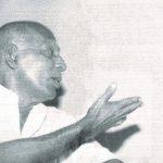 Singgaram