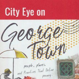City Eye 2