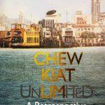 chew kiat lim