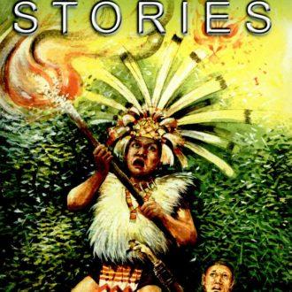 iban stories