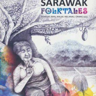 sarawak folk tales