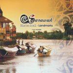sarawak historical landmarks