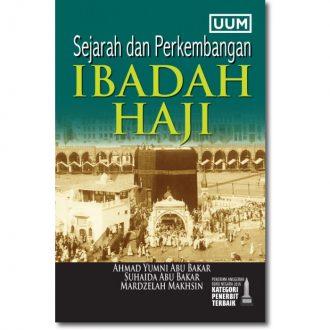 sejarah-ibadah-haji