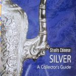 straits chinese silver