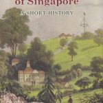 armenians of singapore