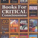 critical consciousness