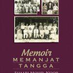 Memoir_Memanjat_Tangga