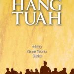 epic of hang tuah