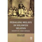 pedagangan-melayu-di-sulawesi-selatan-identiti-dan-kuasa