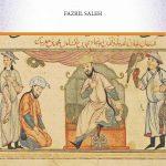 Nasihat_al-Muluk