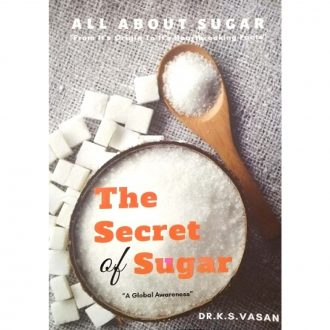 secret of sugar