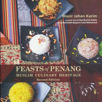 feasts-of-penang