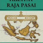 raja_pasai
