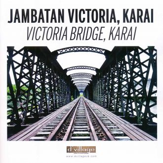 victoria_bridge