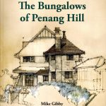 bungalows of penang hill