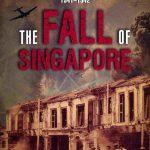 fall of singapore