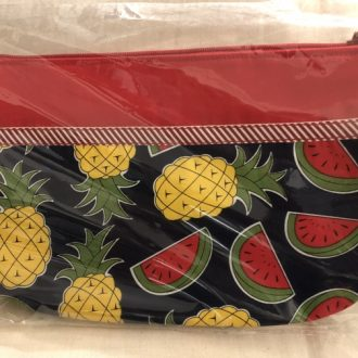 souvenir_zipper pouch